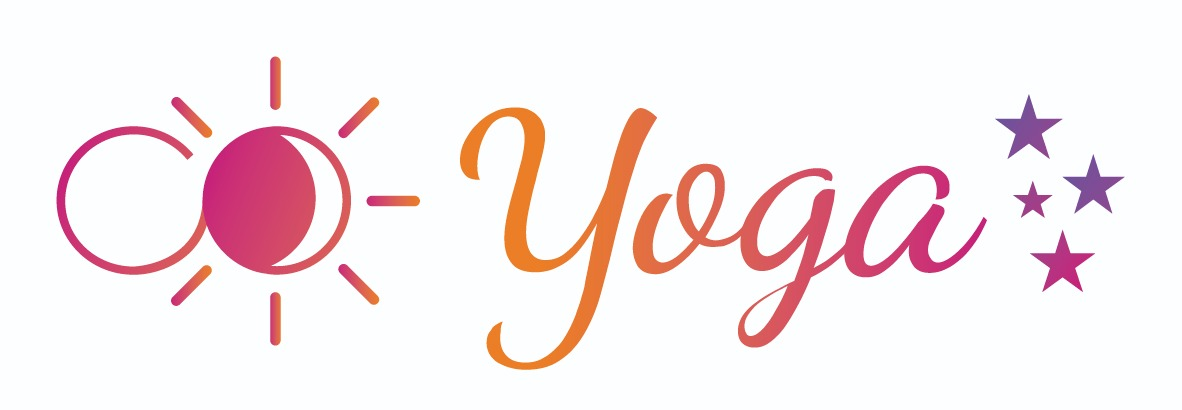CO Yoga - Vinyasa Yoga & Reiki in Köln Kalk & Brühl
