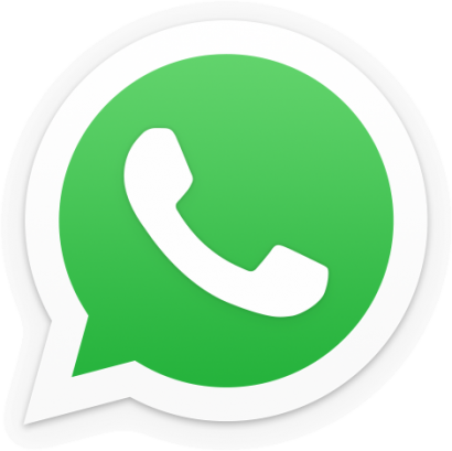 Whatsapp Logo Yoga Köln