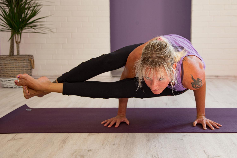 Co Yoga Online Vinyasa Ashtanga Yoga Reiki In Koln Kalk Bruhl